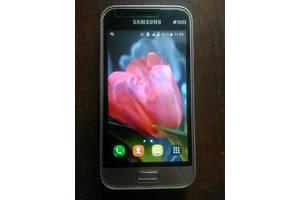 б/у Смартфоны Samsung Samsung Galaxy J1 Mini SM-J105H