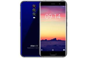 Новые Мобильные телефоны, смартфоны VKworld