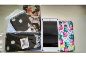 б/у Мобильные для девушек Xiaomi