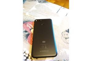 б/в Сенсорні мобільні телефони Xiaomi Xiaomi Redmi Note 3