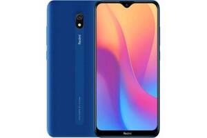 Xiaomi Redmi 8A 2/32 Ocean Blue Global (Код товара:9944)