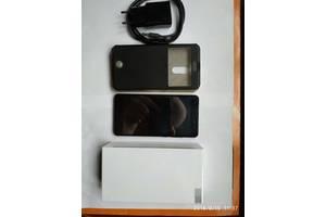 б/у Мобильные телефоны, смартфоны Xiaomi Xiaomi Redmi Note 4G Dual SIM