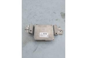 Модуль связи Lexus RX 350 (USA) 8674133020