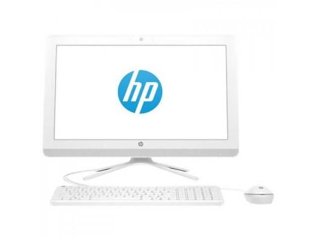 продам Моноблок HP AiO 22-c0070ur (4PQ09EA) бу в Харькове