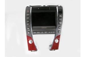 Монитор Lexus ES (GSV40) 2006-2013 8643033011 (20437)