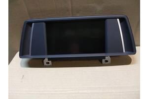 Мониторы, экраны для BMW