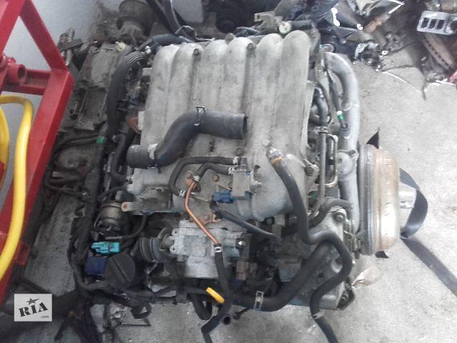 Мотор для Nissan Pathfinder  3,5 бензин 2004г- объявление о продаже  в Виннице