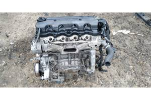 Мотор (Двигатель) Honda Civic IX R18Z4 1,8 бензин 13 тис. пробег