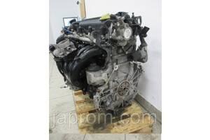 Мотор (Двигатель) Opel Vectra C Zafira B Signum A 2.2 бензин Z22YH 03-09г.в. Опель Вектра