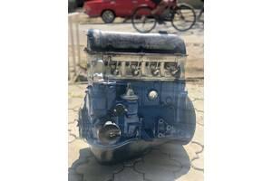 Мотор на классику/ВАЗ 2101/21011/2103/2106/ДВС