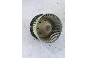 Мотор вентилятора печки Jaguar S-Type Xw4h19805ac