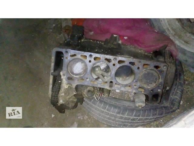 продам Мотор бу в Тернополе