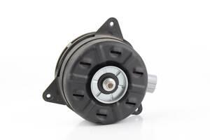 Моторчик диффузора основного радиатора Lexus CT 200H 2010-2017 1636337020 (45290)