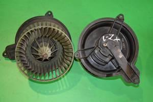 моторчик печки Citroen ZX   210601233F