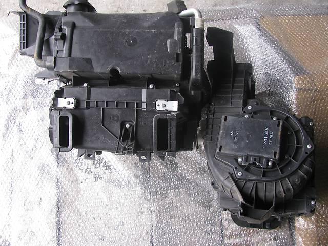 купить бу  Моторчик печки для легкового авто Subaru Forester в Верхнеднепровске