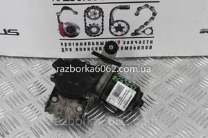 Моторчик стеклоочистителя передний Subaru Outback (BR) USA 09-14 (Субару Оутбэк БР США)  86510AJ00B