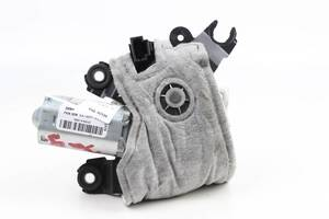 Моторчик стеклоочистителя задний Nissan Pathfinder (R52) 2014-2020 287103KA0C (40336)