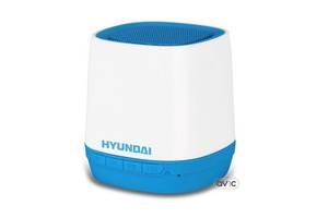 Нові Акустичні системи Hyundai