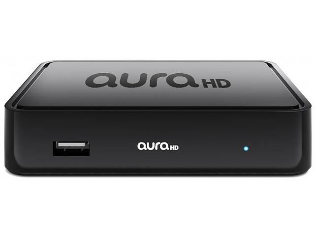 Медиаплеер Aura HD- объявление о продаже  в Харькове