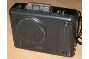 Диктофони Panasonic