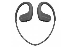 MP3 плеер Sony Walkman NW-WS623 4GB Black (NWWS623B.CEW)