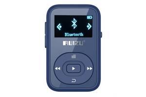 Нові MP3 плеєри