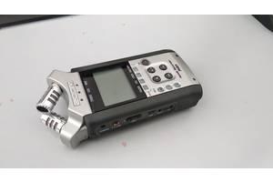 б/в Диктофони цифрові