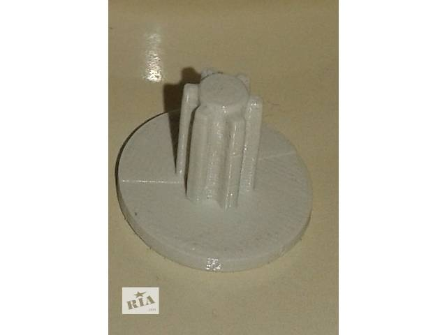 бу Муфта крышки чаши блендера Moulinex Tefal HB715 в Виннице