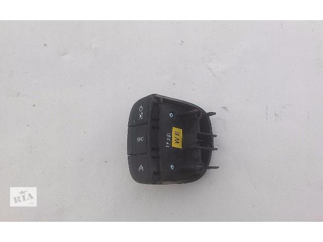 Блок кнопок в руль для  Chevrolet Aveo T200 T250 T255 2003-08- объявление о продаже  в Тернополе