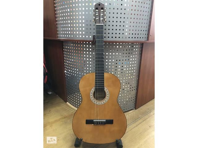 купить бу [2066] Классическая Гитара Don Juan Alvarez в Чернигове