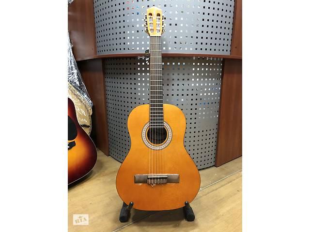 (2829) Гитара 3\4 Идеальна для Обучения Ребенку- объявление о продаже  в Николаеве