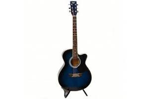 Нові Акустичні гітари