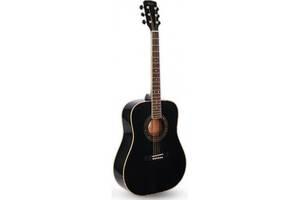 Нові Гітари Cort