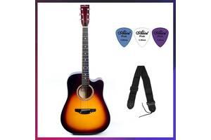 Нові Гітари Trembita