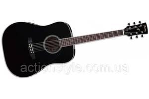 Новые Струны для гитар Ibanez