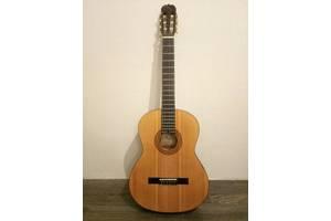 б/в Акустичні гітари Hohner