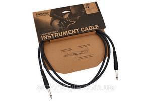 Новые Кабели для инструмента и микрофона