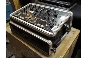 б/у DJ пульты