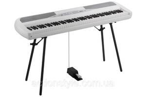 Новые Цифровые пианино Korg