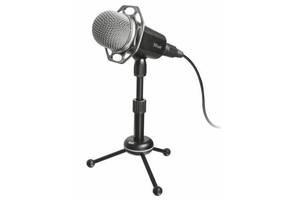 Нові Вокальні мікрофони