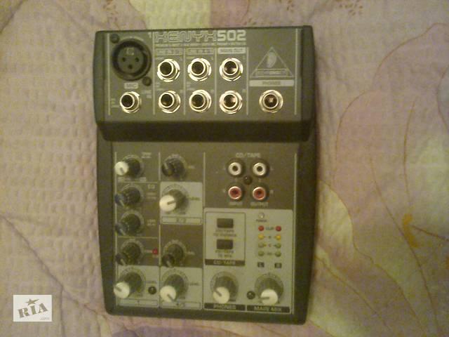 продам Мини пульт для записи и воспроизведения звука бу в Виннице
