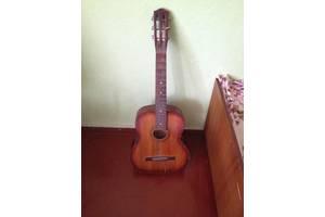 б/в Гітари