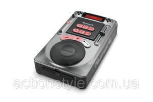 Новые DJ оборудования Numark
