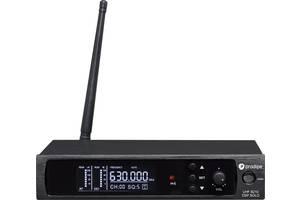Новые Радиосистемы для концертов Prodipe