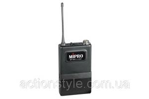 Новые Радио микрофоны