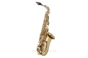 Новые Саксофоны Maxtone