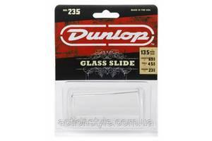 Новые Слайдеры для гитары Dunlop