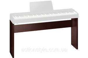 Новые Клавишные инструменты Roland