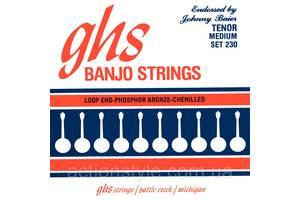 Новые Гитарные аксессуары GHS