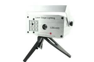 Новые Световые оборудования для концертов